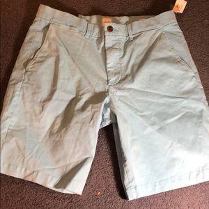 Gap Men's Shorts